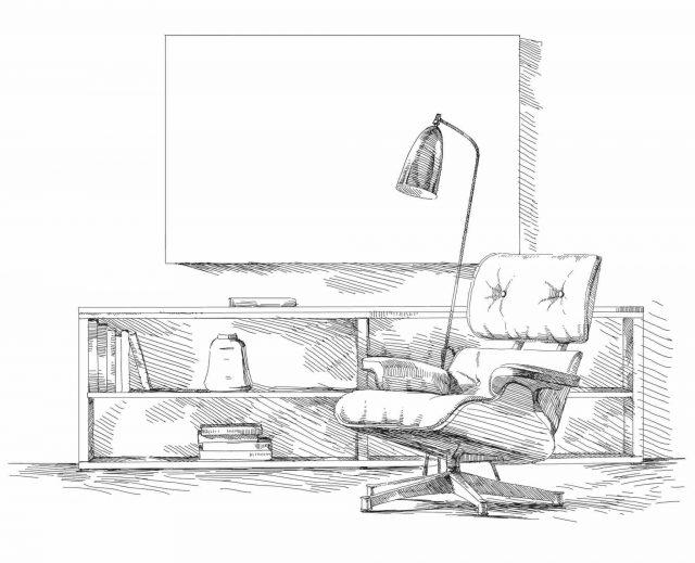 https://manchandainteriors.com/wp-content/uploads/2017/05/image-lined-living-room-640x519.jpg