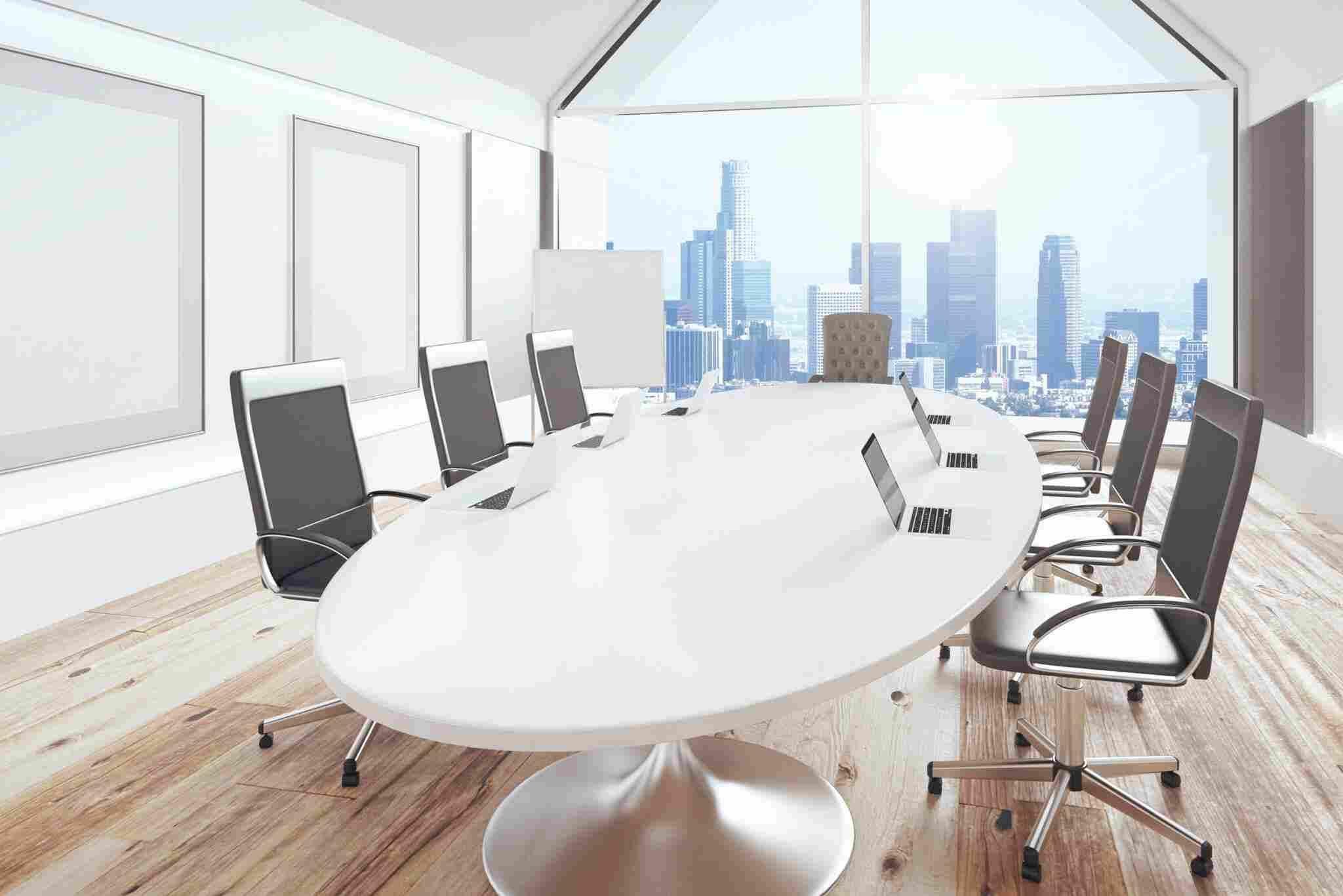 https://manchandainteriors.com/wp-content/uploads/2017/05/image-office-chairs.jpg